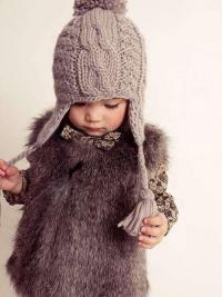 Верхняя одежда для ваших деток по самым доступным ценам только