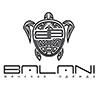Balani.Одежда от производителя.Ищем СП организатор - последнее сообщение от balani