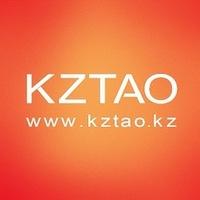 Фотография Kz Style