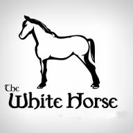 Фотография White_Horse