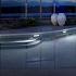 Проектирование и строительство бассейнов и фонтанов любой сложности - последнее сообщение от Aquaeng