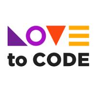 Фотография Love to Code
