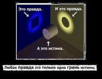 Фотография Dmitriy74