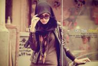 Фотография Barakat