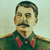 Фотография Stalinist