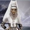 Приданое казахской невесты, и не только... - последнее сообщение от kalimantan