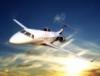 FJ Cruiser - последнее сообщение от PilotBMW