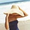 Triangl Swimwear/Melijoe - последнее сообщение от L@ Isla Bonita