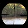 Hawke Sidewinder 30 Tactical 10x42 - последнее сообщение от VelS
