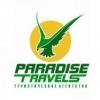 Запчасти - последнее сообщение от paradise.tr