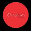 Chinatown (since 2010) - стабильность проверенная временем ! [часть 2] - последнее сообщение от MAGRIPUSHA