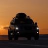 Nissan Tino - последнее сообщение от Futurist