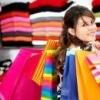 Комиссионный магазин брендовой и фирменой одежды - последнее сообщение от malyona