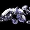 Большой выбор Ювелирных изделий от Казахстанских и Российских производителей - последнее сообщение от Goldsmith_