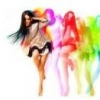 Студия танцев A-World - последнее сообщение от lilin