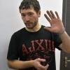 Требуются ролеры в Алматы - последнее сообщение от thechessman