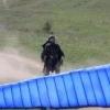 Соревнования по парапланерному спорту - последнее сообщение от vova123
