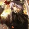 Ваши любимые мобильные игры - последнее сообщение от fuhimori