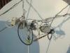 Спутники - последнее сообщение от samokhin leonid