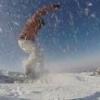 Куплю сноуборд 138-142 - последнее сообщение от Max_Opolskiy