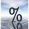 комиссия 0% - последнее сообщение от germany4You
