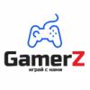 Sony PlayStation 4 500gb - 85000 тенге. - последнее сообщение от GamerZ