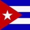 инфинити фх 35 [часть 2] - последнее сообщение от Куба