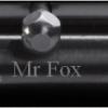 Газовый балон 5 л в рабочем состоянии - последнее сообщение от mr fox