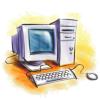 Установка Windows и программ, недорого, с гарантией - последнее сообщение от VD-Service