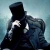 Сергей Лукьяненко - последнее сообщение от MephistoWaltz