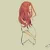 СП Женственные платья мусульманского бренда Moona - последнее сообщение от ВикториАнна