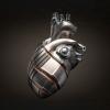 Elantra - последнее сообщение от shmuntik