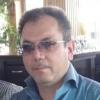 МФУ HP Officejet Pro X476dw (цветной принтер, сканер, копир, факс) - последнее сообщение от Евгений Щеглов