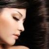 В салон красоты требуются мастера - последнее сообщение от Студия Красоты