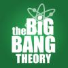 Требуется швея - последнее сообщение от TheBigBangTheory
