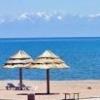 """Иссык-Куль! Снижение цены! Клуб-Отель """"Royal Beach"""" - последнее сообщение от Royal Beach"""