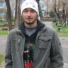 Экшн камеры - сравнение, выбор - последнее сообщение от simon-kifa