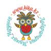 Уникальные мягкие игрушки - последнее сообщение от kikatoylab