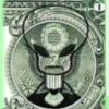 Курсы валют [часть 13] - последнее сообщение от mageslay2