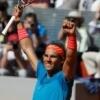 Большой теннис - 3 - последнее сообщение от Unomomento_