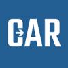 Новая платформа международных автообъявлений - Interexportcar - последнее сообщение от CarIn1