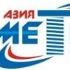 ревизионные люки - последнее сообщение от ТОО АзияМетизЦентр(Астана)