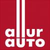 SsangYong/Peugeot/JAC/Mitsubishi/Suzuki - последнее сообщение от Allur Auto