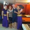 Ваш личный гид и водитель в Таиланде ! - последнее сообщение от Valex Valexov