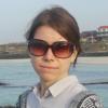 Переводчик в Сеуле, переводчик в Южной Корее - последнее сообщение от Maria Lee