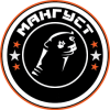 Пластик, приклад, усм, стволик 4.5 ИЖ60(МР60) - последнее сообщение от Mangust_01_KZ