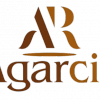BEAUTY MIX(БЬЮТИ МИКС) Agarcis - последнее сообщение от Agarcis