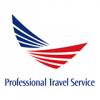 Туры от Professional Travel Service! - последнее сообщение от Ptravels