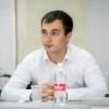 Продам САО - последнее сообщение от Анзор Джандыгов