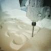 «Из Пенопласта» — производство изделий из пенопласта в Алматы - последнее сообщение от First Last_519250